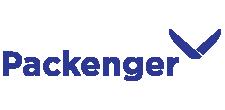 Packenger - edles Reisegepäck, strapazierfähig, hochwertig