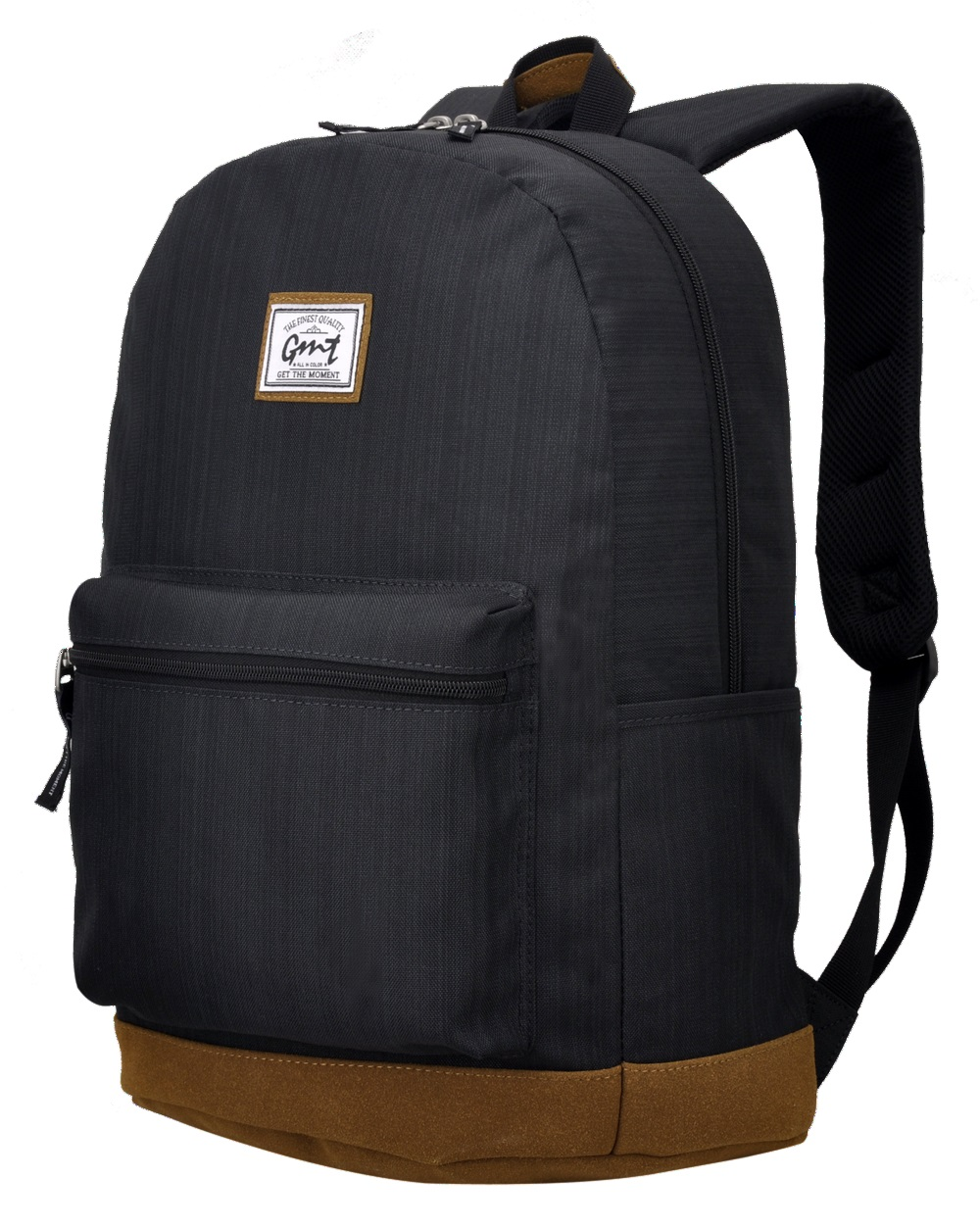 GMT Rucksack Windsor