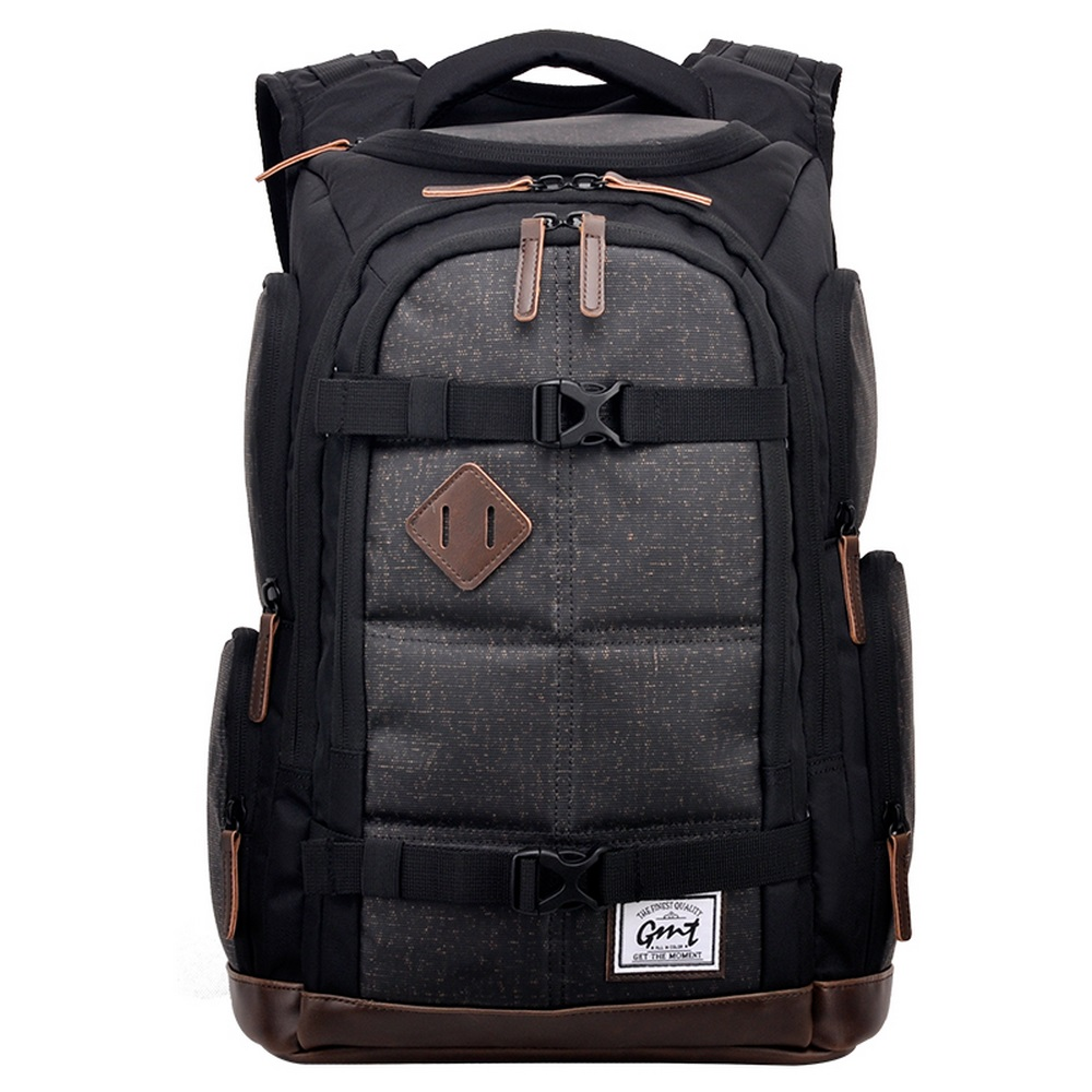 GMT Outdoor Rucksack Toronto